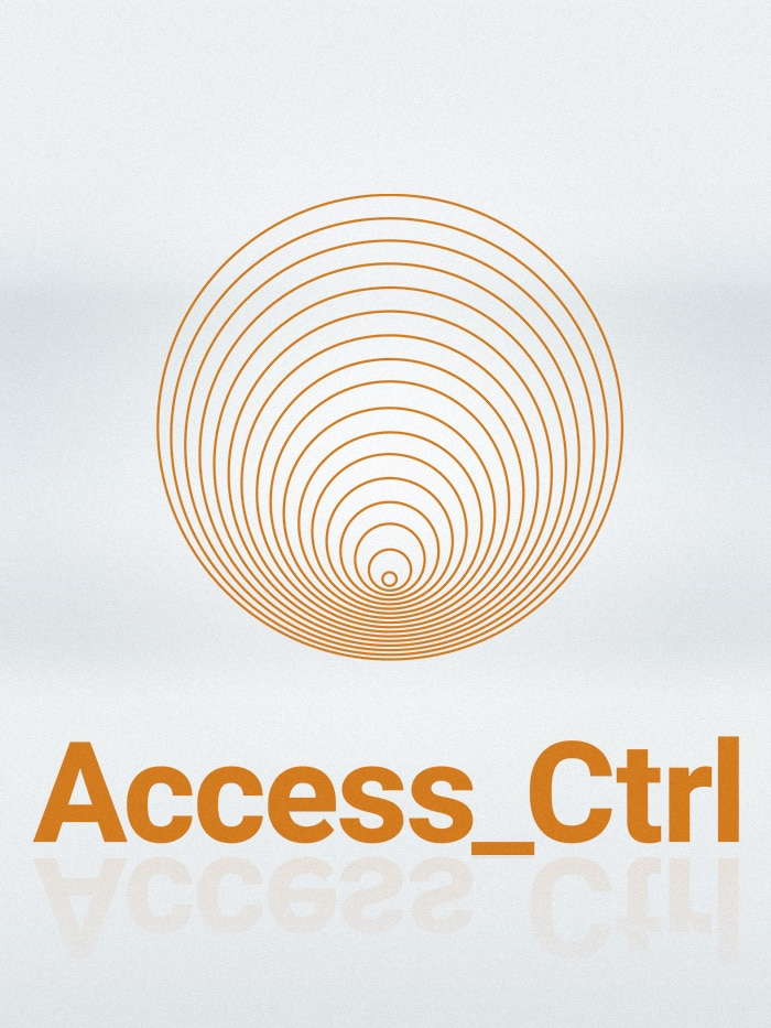 Access_Ctrl