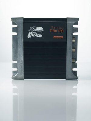 T-RX 100