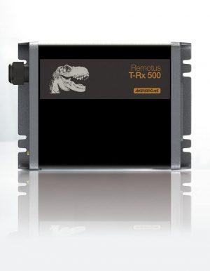 Remotus T-RX500