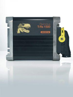 Remotus T-RX1500